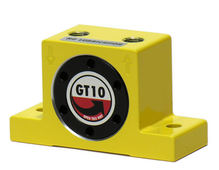 gt10震动器,gt10气动振动器,gt10仓壁振动器,gt10空气振打器