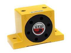 gt20【震动器】,gt20气动振动器,【gt20仓壁振动器】,gt20空气振打器参数与尺寸介绍点击进入