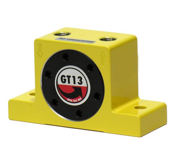 gt13【震动器】,gt13气动振动器,【gt13仓壁振动器】,gt13空气振打器参数与尺寸介绍点击进入