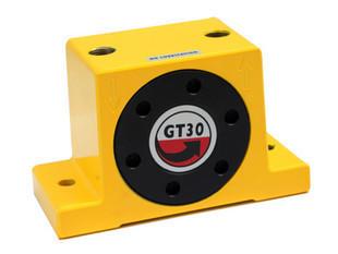 gt30气动【震动器】,gt30气动振动器,【gt30仓壁振动器】*30空气振打器参数与尺寸介绍点击进入