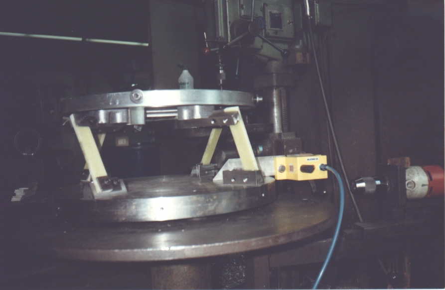 gt48气动【震打器】,gt48振动器,【gt48仓壁振动器】*gt48气动震动器