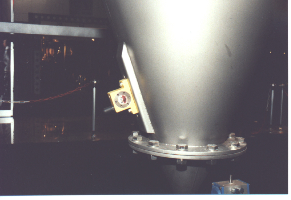 gt16-an【findeva振动器】,GT16AN振动器