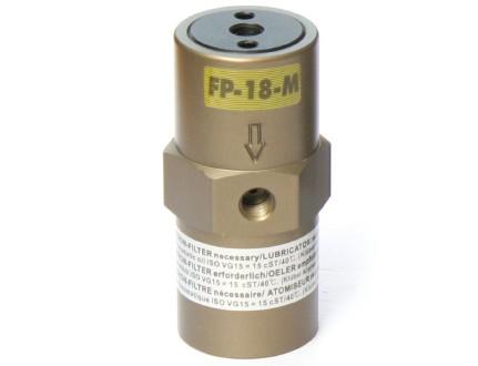 fp18振动器,fp18直线往复振动器参数与尺寸介绍点击进入