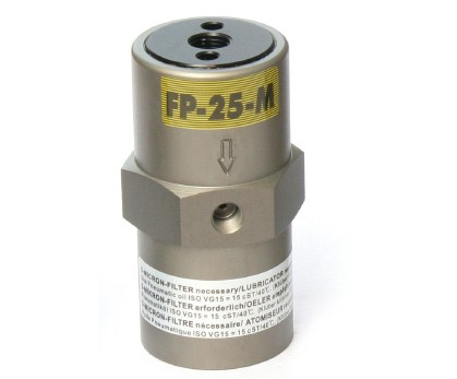 fp25振动器,fp25震动器参数与尺寸介绍点击进入