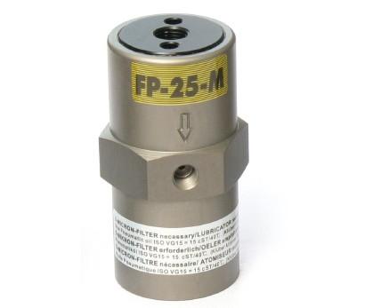 fp25振动器,fp25震动器图片