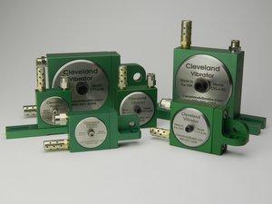 美国气动振动器,美国振动器,美国空气锤,美国仓壁振动器,美国料仓振动器,美国振动电机,美国震动器