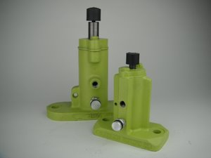 美国空气锤,美国空气振打器,美国空气敲击锤,美国气锤