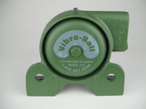 美国球式振动器,美国气动振动器