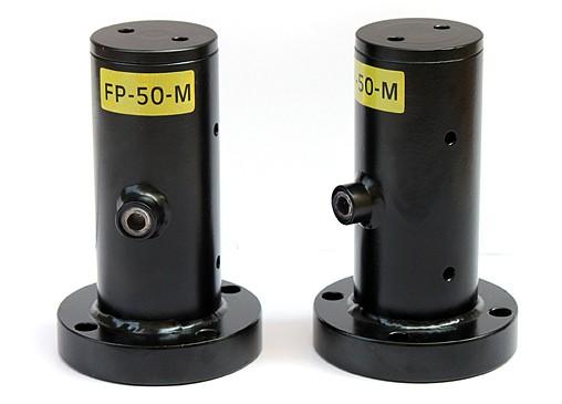 fp50振动器,fp50直线往复振动器参数与尺寸介绍点击进入