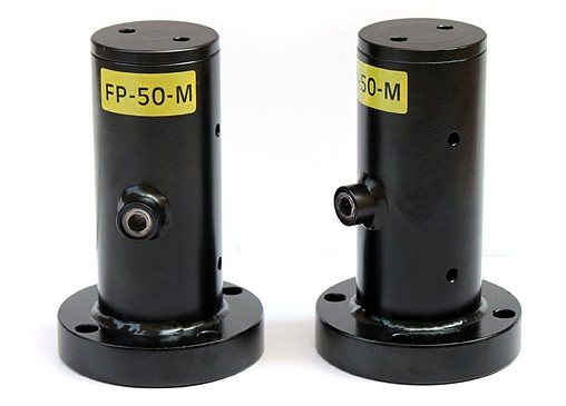 fp50振动器,fp50直线往复振动器