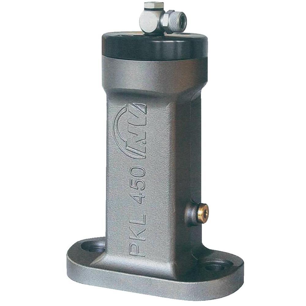 德国netter空气锤PKL450参数与尺寸介绍点击进入