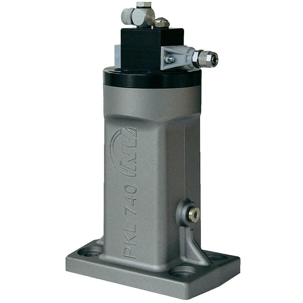 德国netter空气锤PKL740参数与尺寸介绍点击进入