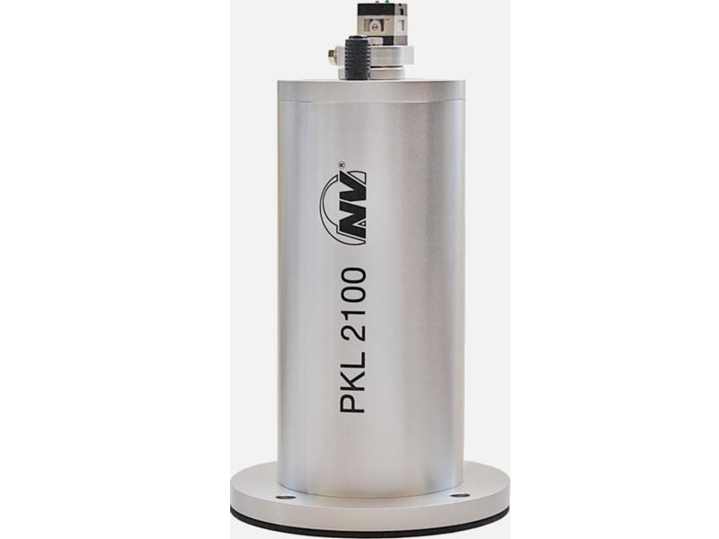 德国netter空气锤PKL2100参数与尺寸介绍点击进入