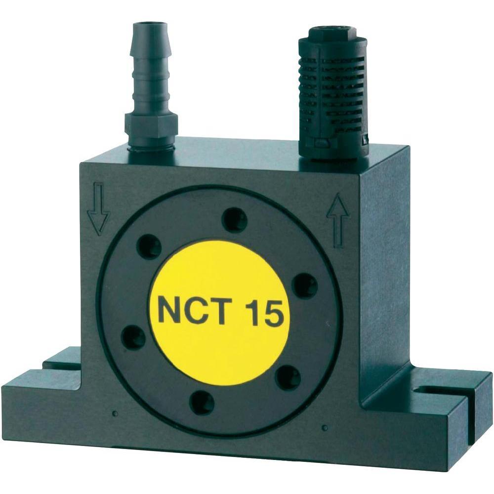 Netter Vibration NCT 15 Turbine Vibrator