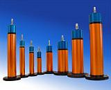 Webac活塞气动振动器v1/v2/v3/v4/v6/v8/v12/v14/v16