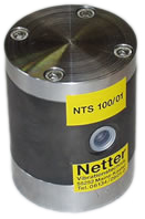 NTS 75/01 NTS 50/01 NTS 54/02 NTS 70/02 NTS 50/04 NTS 50/08 NTS 21/04 NTS 50/10 NTA 50/15 NTS 50/20 NTS 24/20 NTS 50/40 NTS 20/40 NTS 30/20