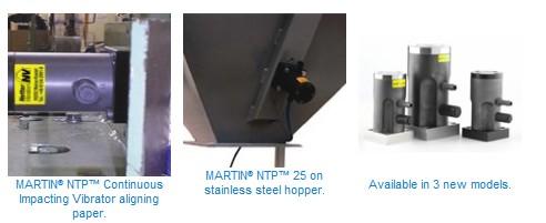 NTP:25/NTP:32/NTP:48