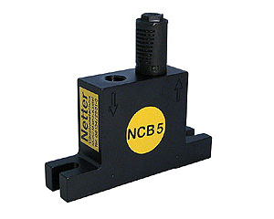 NCB-1 NCB-2 NCB-3 NCB-5 NCB-10 NCB-20 NCB-50 NCB-7最新图片