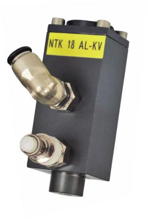 ntk18al-kv,ntk25al-kv