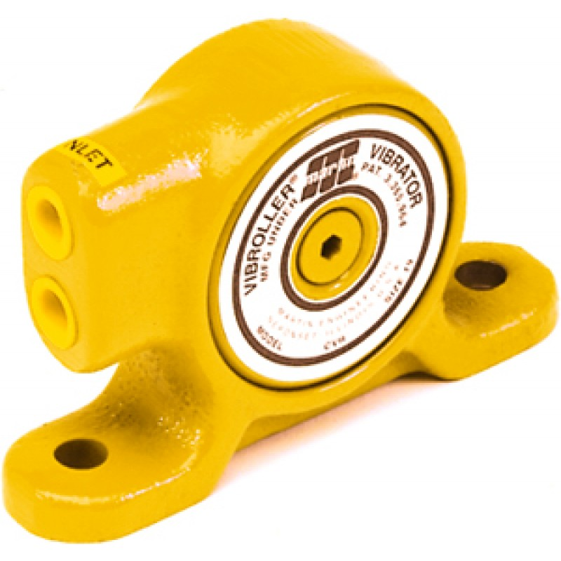 Cougar Vibroller CVR Roller Vibrator