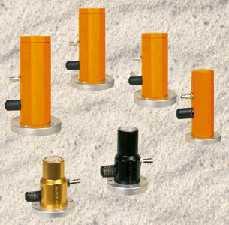 AC1/AC2/AC4/AC5振动器参数与尺寸介绍点击进入