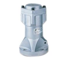 AH30空气锤/AH40空气锤/AH60空气锤/AH80空气锤参数与尺寸介绍点击进入