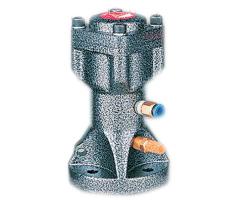 VP30空气锤/vp40空气锤/vp60空气锤参数与尺寸介绍点击进入