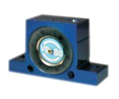 VR50振动器/VR65振动器/VR80振动器/VR100振动器参数与尺寸介绍点击进入