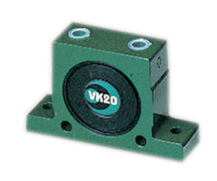 VK10/VK13/VK16/VK20/VK25/VK32参数与尺寸介绍点击进入