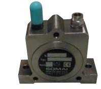 VSR130/VSR200/VSR280/VSR350振动器参数与尺寸介绍点击进入