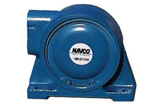钢球系列NAVCO振动器参数与尺寸介绍点击进入
