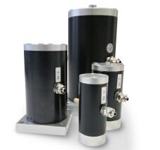 K15振动器,K22振动器,K30振动器,K45振动器,K60振动器,参数与尺寸介绍点击进入