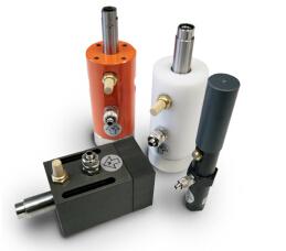 F8振动器,F15振动器,F18振动器,F25振动器,F40振动器,F85振动器参数与尺寸介绍点击进入
