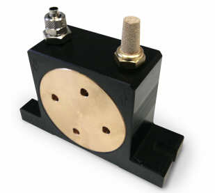 OR50振动器,OR65振动器,OR80振动器,OR100振动器参数与尺寸介绍点击进入