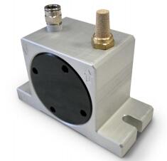 OT8振动器,OT10振动器,OT13振动器,OT16振动器,OT20振动器,OT25振动器,OT3参数与尺寸介绍点击进入