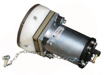 PJ40电磁锤,PJ63电磁锤,PJ80电磁锤参数与尺寸介绍点击进入
