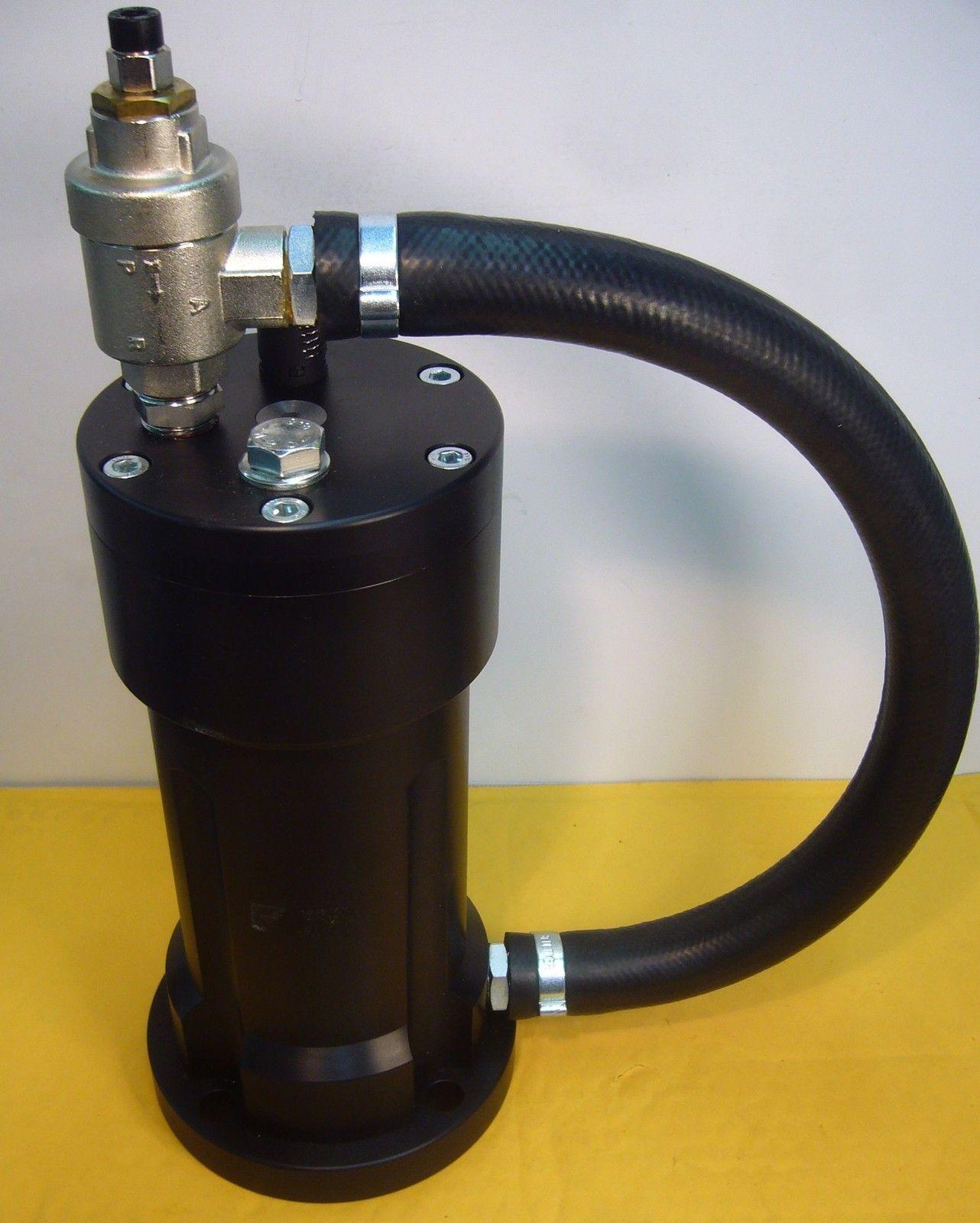 FKL150SI空气锤参数与尺寸介绍点击进入