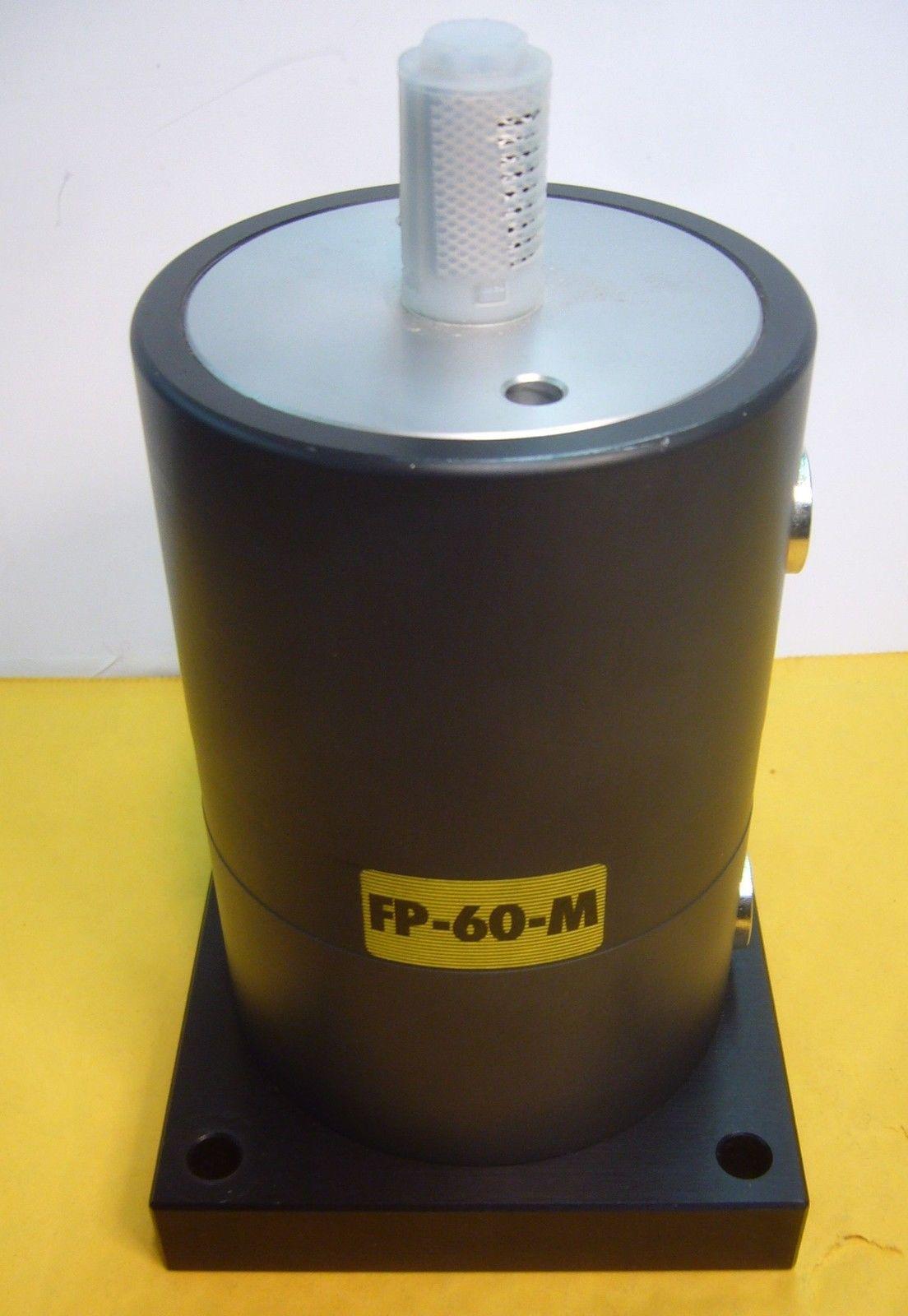 FP-60-M参数与尺寸介绍点击进入