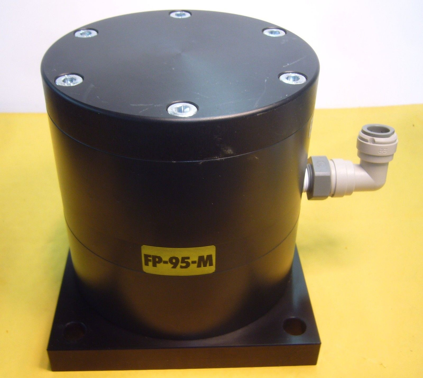 FP-95-M参数与尺寸介绍点击进入