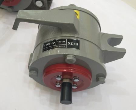 气动高频振动器CR90参数与尺寸介绍点击进入