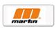 美国martineng振动器,martineng振动器,martineng活塞振动器