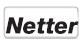 netter,netter振动器,netter气动振动器