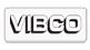 vibco振动器,vibco气动振动器,vibco空气振动器,vibco空气锤,vibco气动振打器